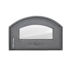 Дверца для хлебной печи Halmat DCHD4 H1306 купить в Киеве