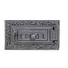 Люк для золы Halmat DPK6R H1608 купить в Киеве