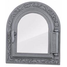 Дверца для печи Halmat DPK9 H1611 купить в Киеве