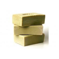 Оливковое мыло для хамама купить в Киеве