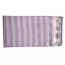 Пештемаль Bosphor (Фиолетовый) купить в Киеве