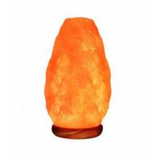 Светильник Скала 7-10 кг для бани и сауны купить в Киеве