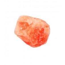 Гималайская соль для бани - камень SR10 (8-12 кг) купить в Киеве