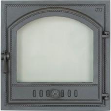 Каминная дверца SVT 405 купить в Киеве