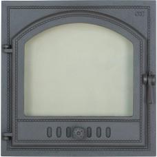 Каминная дверца SVT 406 купить в Киеве