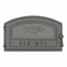 Дверца для хлебных печей SVT 421 купить в Киеве