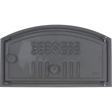 Дверца для хлебных печей SVT 425 купить в Киеве