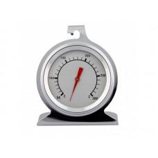 Термометр для духовки с крючком - Saunalux купить в Киеве