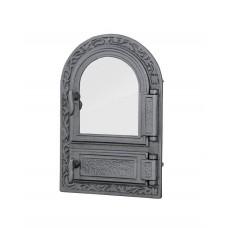 Дверца для печи Halmat FPM1 H0308 (485х325 мм)