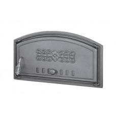 Дверца для хлебной печи Halmat DCH2 H1002 (280х490 мм)