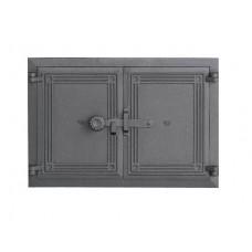 Дверца для печи Halmat DCHP5 H1105 купить в Киеве