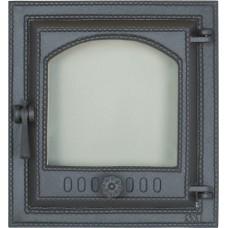 Печная дверца SVT 410 купить в Киеве