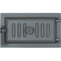 Люк для золы SVT 433 (180х320 мм)