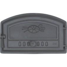 Дверца для хлебных печей SVT 422 (225/290х470 мм)