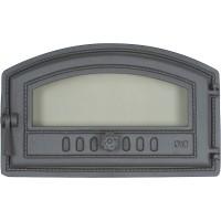 Дверца для хлебных печей SVT 424 (225/290х470 мм)