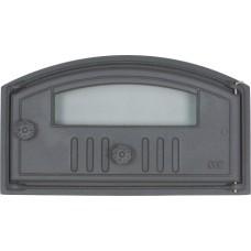 Дверца для хлебных печей SVT 426 (215/275х495 мм)
